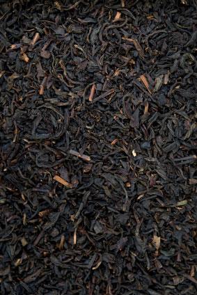 Czarna herbata Ceylon - Orange Pekoe